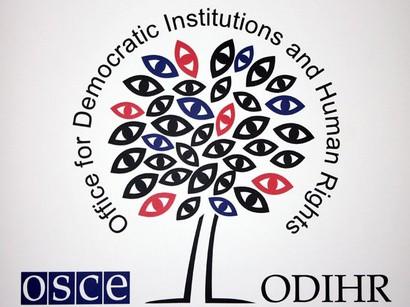 """""""რელიგიური თემების აღიარების"""" სტანდარტები – ODIHR"""