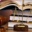 სტუდენტური ოლიმპიადა საკონსტიტუციო სამართალწარმოებაში