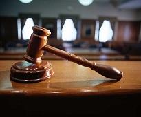 საქართველოს საკონსტიტუციო სასამართლოს საგანმანათლებლო თამაში