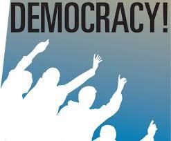 სამუელ ისაშაროვი – მყიფე დემოკრატიები