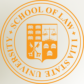 კონსტიტუციური კვლევების ცენტრის საქმიანობის 2015 წლის ანგარიში