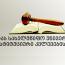 ნაფიც მსაჯულთა სასამართლო – პაპიძის საქმე